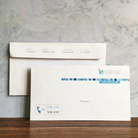 Bao thư - bao thư nhỏ - bao thư lớn - bao thư vuông - bao thư giá rẻ - bao thư in nhanh - bao thư rẻ đẹp