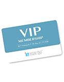 Thẻ nhựa, card Vip, thẻ sinh viên, thẻ nhân viên, thẻ nhựa giá rẻ