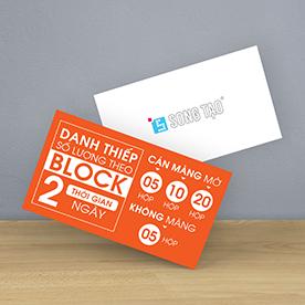 Card, card visit - danh thiếp - in danh thiếp - in card - in card visit - in giá rẻ - in card giá rẻ - in nhanh lấy liền