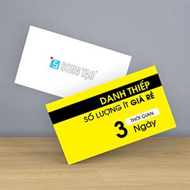 Card, card visit - danh thiếp - in danh thiếp - in card - in card visit - in giá rẻ - in card giá rẻ - in nhanh lấy liền - in giá rẻ