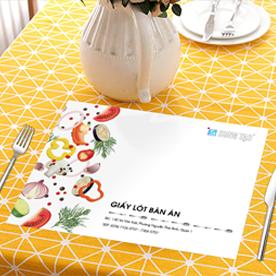 giấy lót bàn, giấy lót bàn ăn, cưới hỏi, bàn tiệc, giấy lót bàn tiệc, in giấy lót bàn, in giấy lót bàn ăn