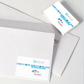 Nhãn - nhãn Decal - sticker - nhãn dán - decal dán - in nhãn - in sticker - nhãn vở - nhãn danh thiếp - card sticker
