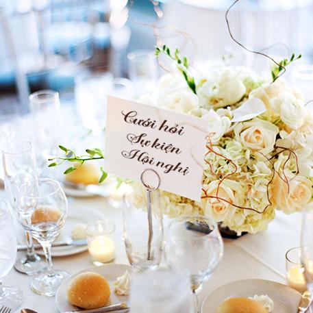 Cưới - hỏi - Cưới hỏi - hội nghị - sự kiện - thiệp - sticker - lót ly - ảnh cưới