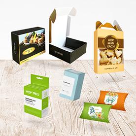 Hộp giấy in hộp giấy - in hộp rẻ - in hộp giấy - in hộp giấy giá rẻ - in hộp giấy tphcm - in hộp giấy đẹp - in hộp giấy cao cấp
