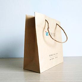 Túi - Túi giấy - Túi thời trang - túi giá rẻ - túi xách