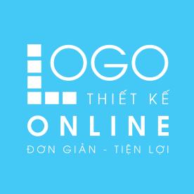 logo - logo online - thiết kế logo - website tạo logo online - logo miễn phi - logo free - thiet ke logo free - thiết kế logo giá rẻ
