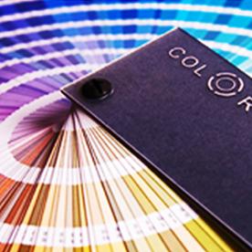 Colorchart - in colorchart - in colorchart giá rẻ - bảng màu - pantone màu – pantone