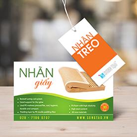 Nhãn - in nhãn giấy - in nhãn - in giá rẻ - in trên giấy - miễn phí - thiết kế - thiết kế miễn phí - khuyến mãi