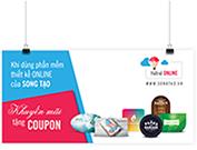 in ấn Banner (8) giá rẻ