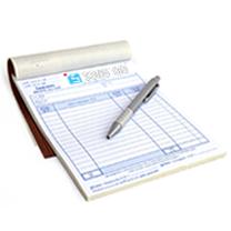 in ấn Biểu mẫu/carbonless (27) giá rẻ