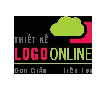 in ấn 1- Thiết kế Logo giá rẻ