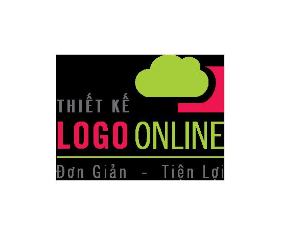 Logo - Phần mềm thiết kế Logo miễn phí