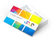 Danh thiếp - namecard - card - card visit