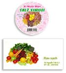 in ấn Nhãn các loại giá rẻ