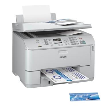 in nhanh, in giá rẻ, in ấn, công ty in